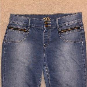 Justice Skinny Jeans-Offer/Bundle to Save